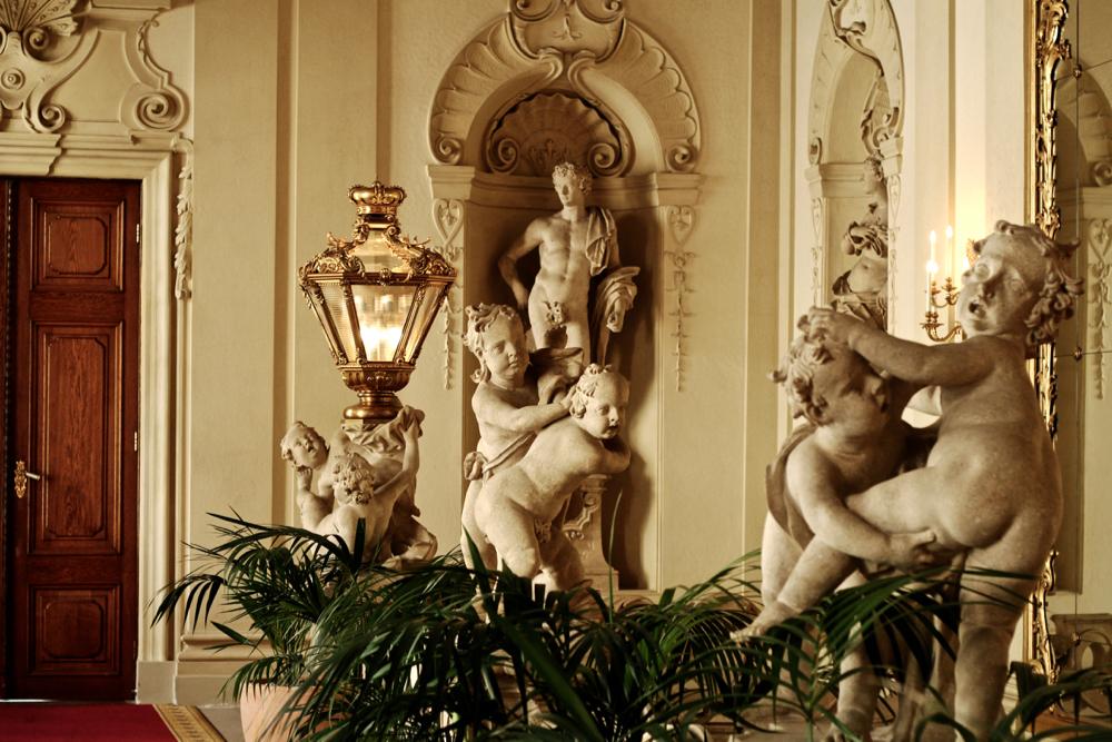 BLOG-MODE-HOMME-VOYAGE-lifestyle-vienne-park-hyatt-bank-schonbrunn-palais-chateau-guide-sonseil-voyage-weekend - 29