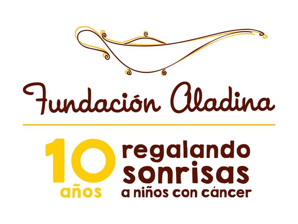 II Torneo Padel y Ruta MTB Solidaria Grupo Deportivo Las Rozas a favor de la Fundación Aladina