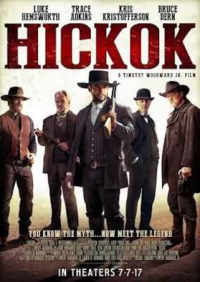Hickok 2017 DVD R1 NTSC Sub