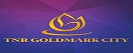 Chung Cư TNR Goldmark City Chỉ 2Tỷ Căn 2PN, 2.6Tỷ Căn 3PN - Dự Án TNR Goldmark City