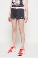 pantaloni-scurti-sport-fete-14