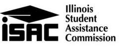 Minority Teachers of Illinois (MTI) Scholarship Program