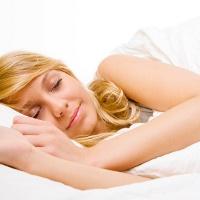 Akibat Tidur Larut Malam