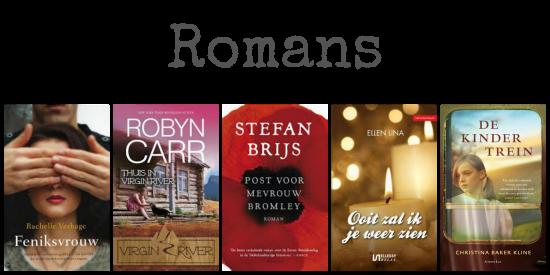Citaten Post Voor Mevrouw Bromley : Boekboetiek mijn favoriete boeken van