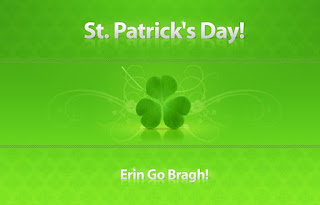 happy-st-patricks-day-Images-free