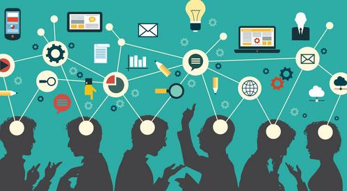 manajemen sdm.sdm,sumber daya manusia, mengelola sdm,sdm entrepreneur,entrepreneurship