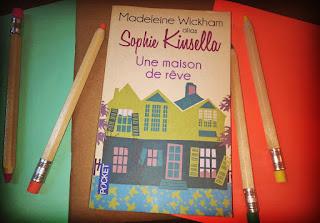 https://fofielit.blogspot.com/2017/09/une-maison-de-reve-sophie-kinsella.html