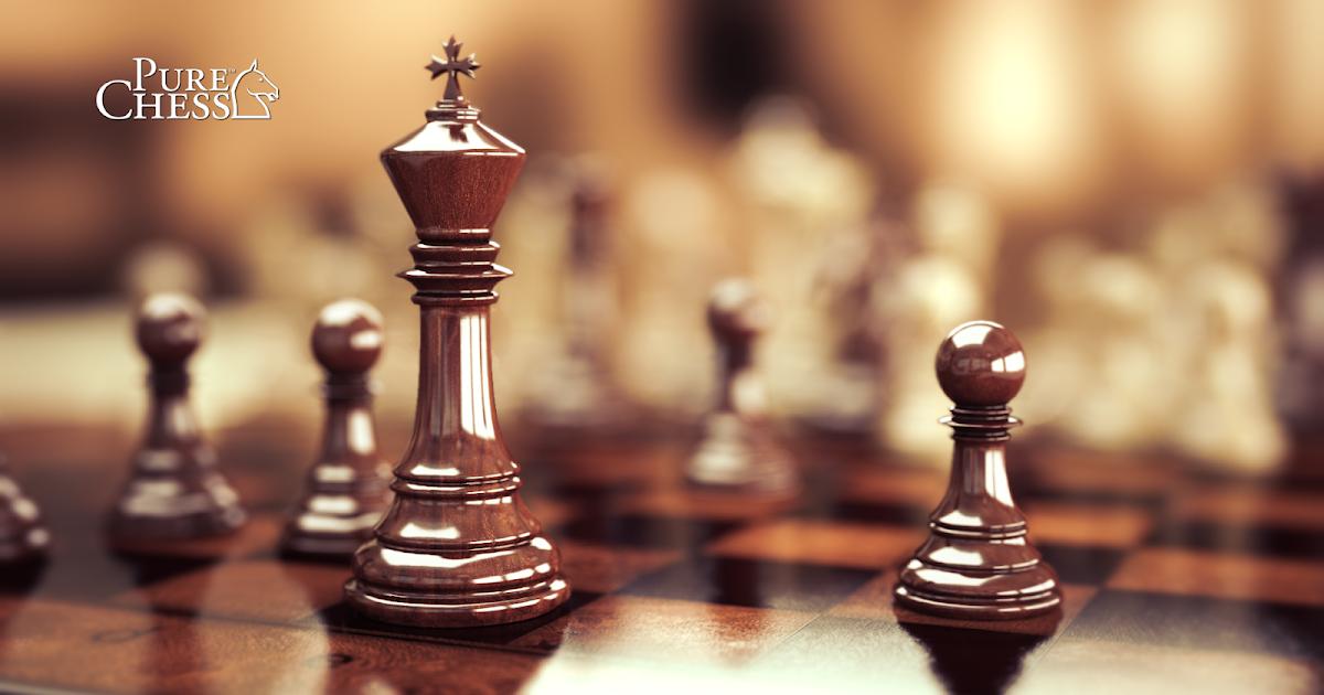 تحميل لعبة الشطرنج مجانا 2020