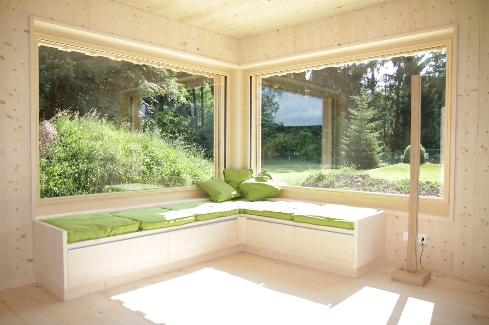 velounterstand holz selber bauen. Black Bedroom Furniture Sets. Home Design Ideas