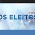 IV OS ELEITOS | Confira todos os resultados