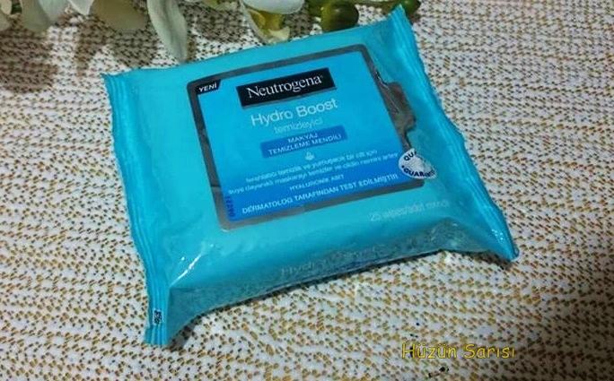 neutrogena-makyaj-temizleme-mendili