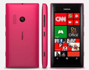 Microsoft-Lumia-540-PC-Suite