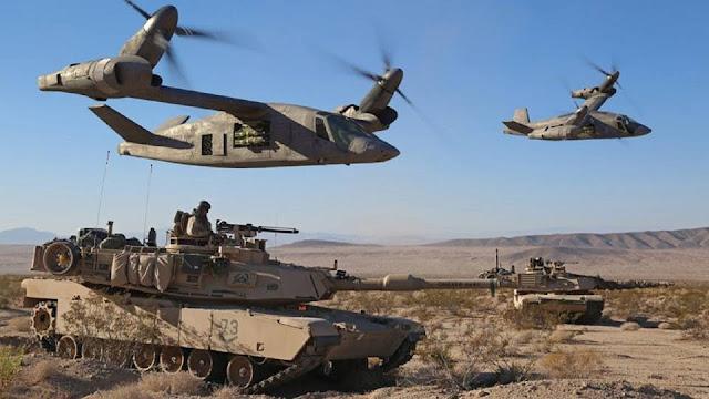 Quân đội Mỹ nhập khẩu nhiều nguyên liệu chế tạo vũ khí từ Trung Quốc