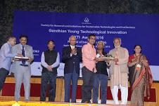 bhavesh pandya..Dr.Bhavesh pandya...BHAVESH pAnDyA IIM.INNOVATION BHAVESH PANDYA TEACHER.DR ANIL KUMAR GUPTA..NATIONAL INNOVATION FOUNDATION CHAIRMEN DR.R.A.MASHALKAR