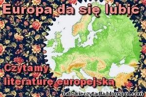 http://babskieczytadla.blogspot.com/p/autorskie-wyzywanie-europa-da-sie-lubic.html?showComment=1398234608572