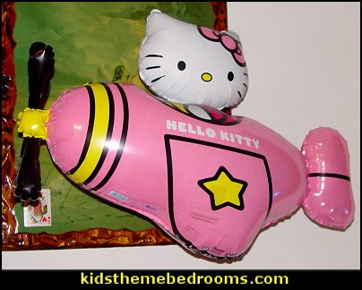 hello kitty party supplies - hello kitty party decorations ideas - Hello Kitty party decor - Hello Kitty balloons - hello kitty cake - Hello Kitty party table decorations - Hello Kitty cupcakes - Hello Kitty themed party - Hello Kitty Costume
