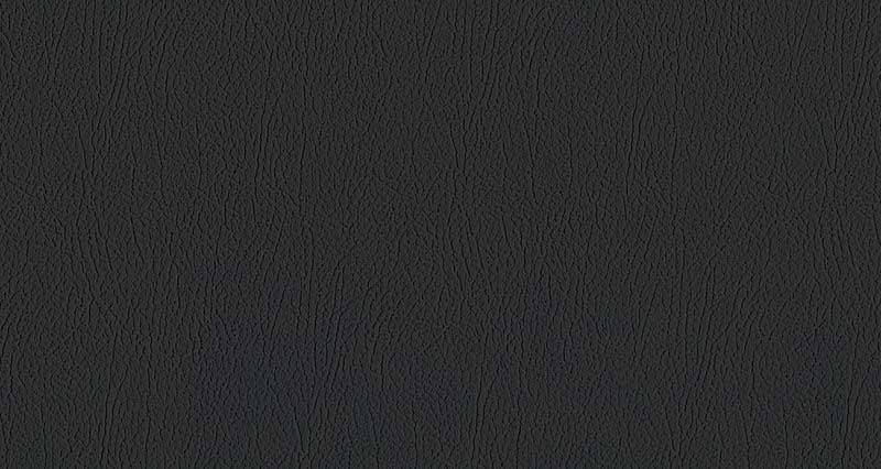 Plain (serat kayu)