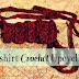 DIY EASY UPCYCLING | Tshirt Crochet