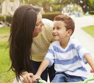 परवरिश- ऐसे दे बच्चों को सच बोलने की प्रेरणा