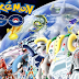 Lokasi Legendary Pokemon Go Di Jakarta Google Maps