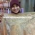 Yuk Kenali Bahan-Bahan Baju Pengantin Muslimah Dari Klasik Hingga Modren