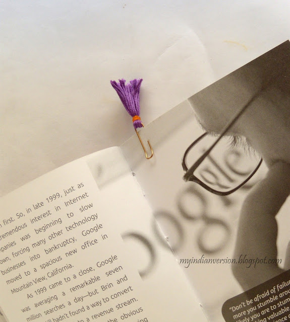 tassel-bookmark-diy-idea-myindianversion