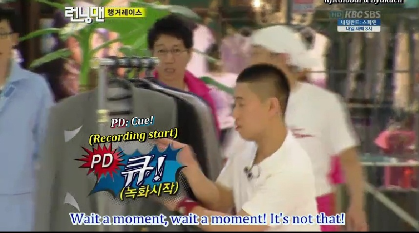Pieces Of Me My Running Man Kang Gary Part 1 Seunghee ko (oh my girl). pieces of me blogger