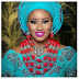 Former face of Candycity releases stunning new photos
