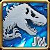 Jurassic World: el juego v1.11.23 Apk