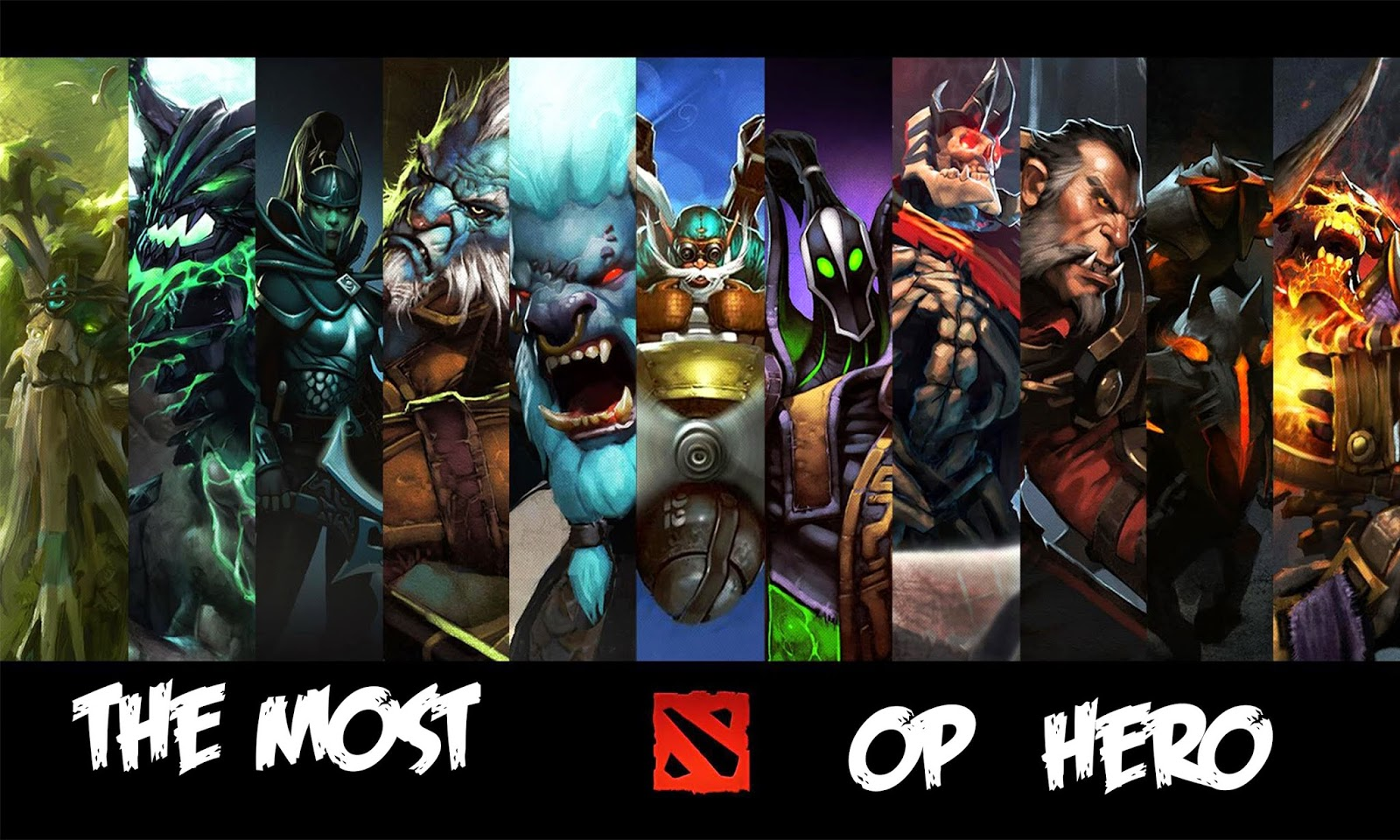 how many heroes in dota 2 best steam cheats and cheat codes