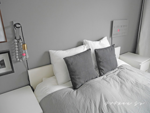 Fr ken su mein kreativblog projekt 4 upgrade for Schlafzimmer wandlampe