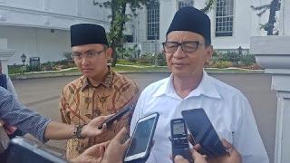 Gubernur Banten, Wahidin Halim