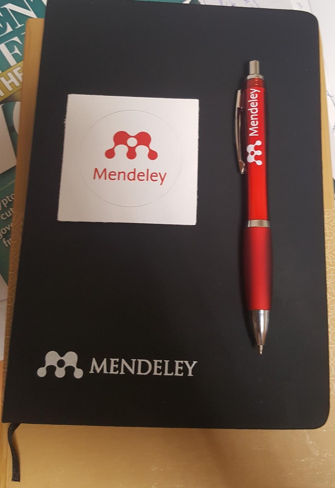 mendeley word plugin problem 449
