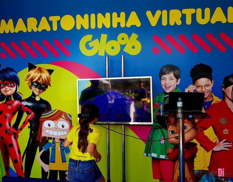 c90f2d38e2e Evento – Rio de Janeiro Vejam como foi a Maratoninha Gloob