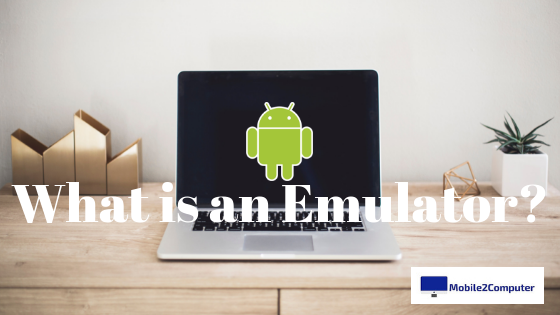 Best Android Emulators for Windows, Mac and Linux