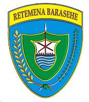 CPNS Kabupaten Buru Selatan