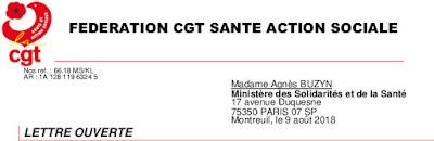 http://www.cgthsm.fr/doc/LETTRE OUVERTE BUZYN.pdf