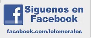 http://facebook.com/lolomorales
