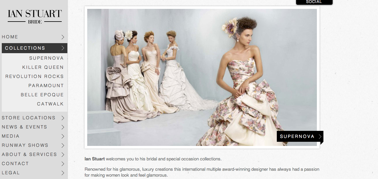 Sophie Wilson//Final Major Project: FMP | Wedding Dress