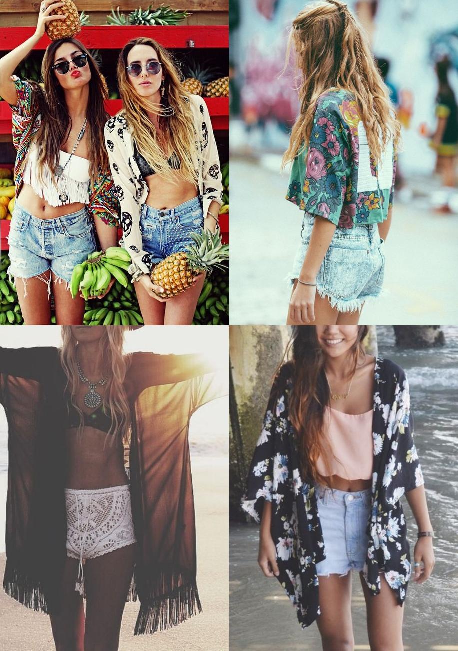 beach-outfits-02