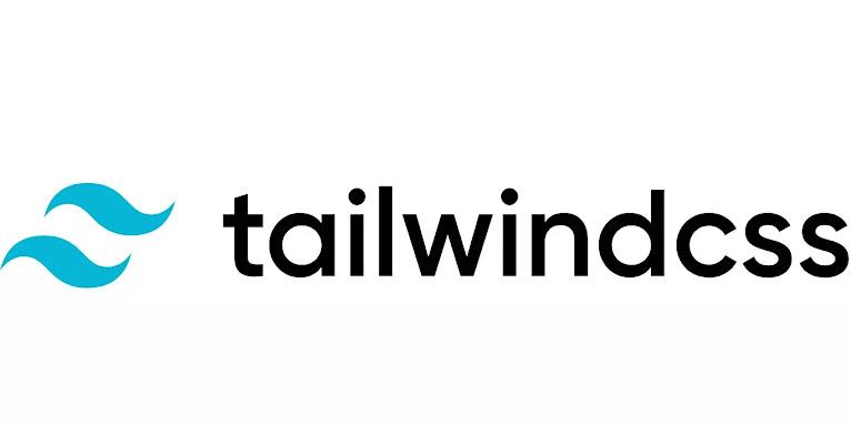 Logo Tailwind CSS