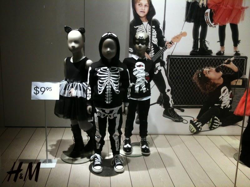 Hm Halloween Collection.H M Halloween Costumes Hmprod Hm Sc 1 St Lovin Dublin