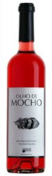 1768 - Olho de Mocho 2009 (Rosé)