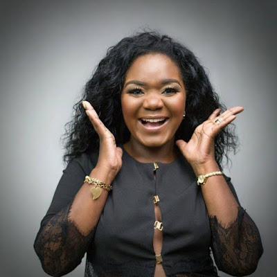 Marllen - Ku Tsema Lembe | Download Mp3