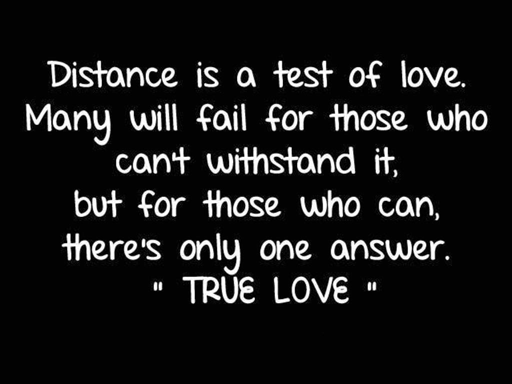Cute I Love You Quotes For My Boyfriend Love Quote in HD Image