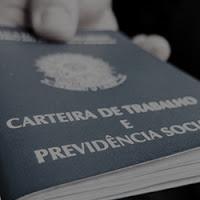 advogados trabalhista em Patos de Minas advocacia