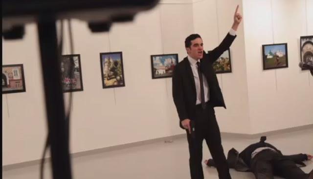 убиха-руския-посланник в Турция