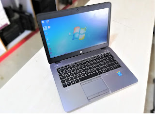14 Inch HP Core i5 Laptop (EliteBook 840) Review & Hands On, unboxing HP EliteBook 840 G1, review HP EliteBook 840, best core i5 laptop, best graphic laptop, best gaming laptop, 2018 new launched laptop, 14 inch laptop, 2gb nvidia graphic, 8gb ram, 4gb ram, touch screen laptop, 2 in 1 laptop, slim laptop, core i7 laptop, heavy duty laptop, student laptop, gaming laptop, hp laptop, HP EliteBook 840 price & specification,   HP EliteBook 840 G1…click here for price & full specification… #HPLaptops