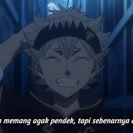 Black Clover Episode 28 Subtitle Indonesia