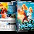 Capa DVD Mune O Guardião da Lua [Exclusiva]